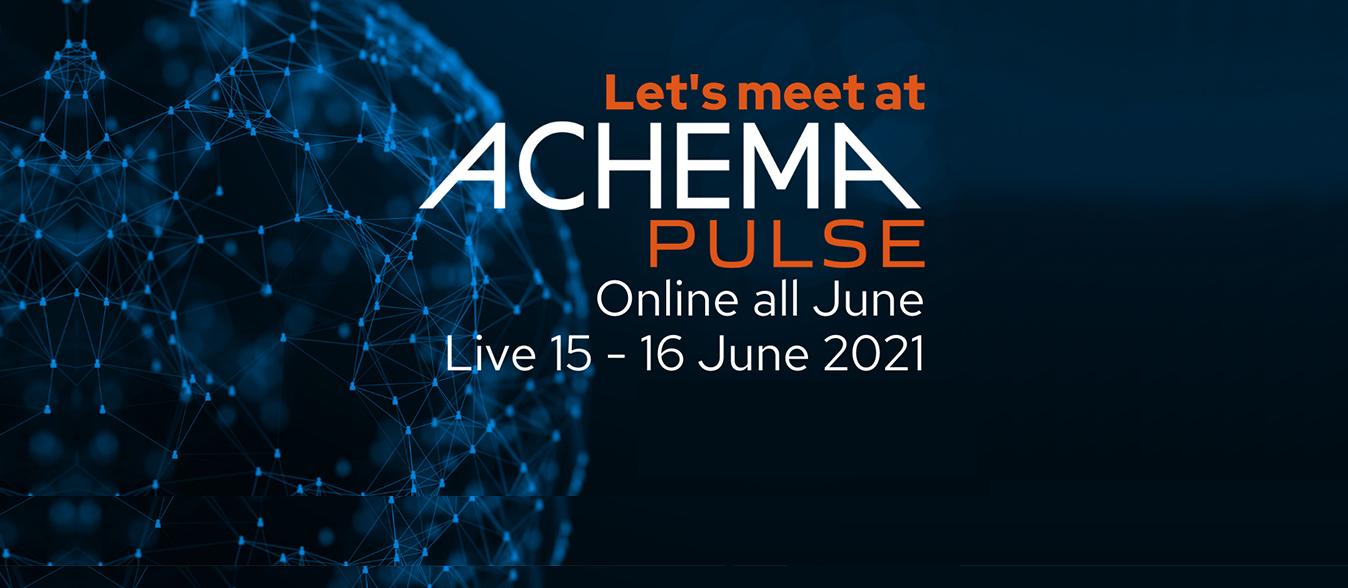 Achema-pulse-2021-1