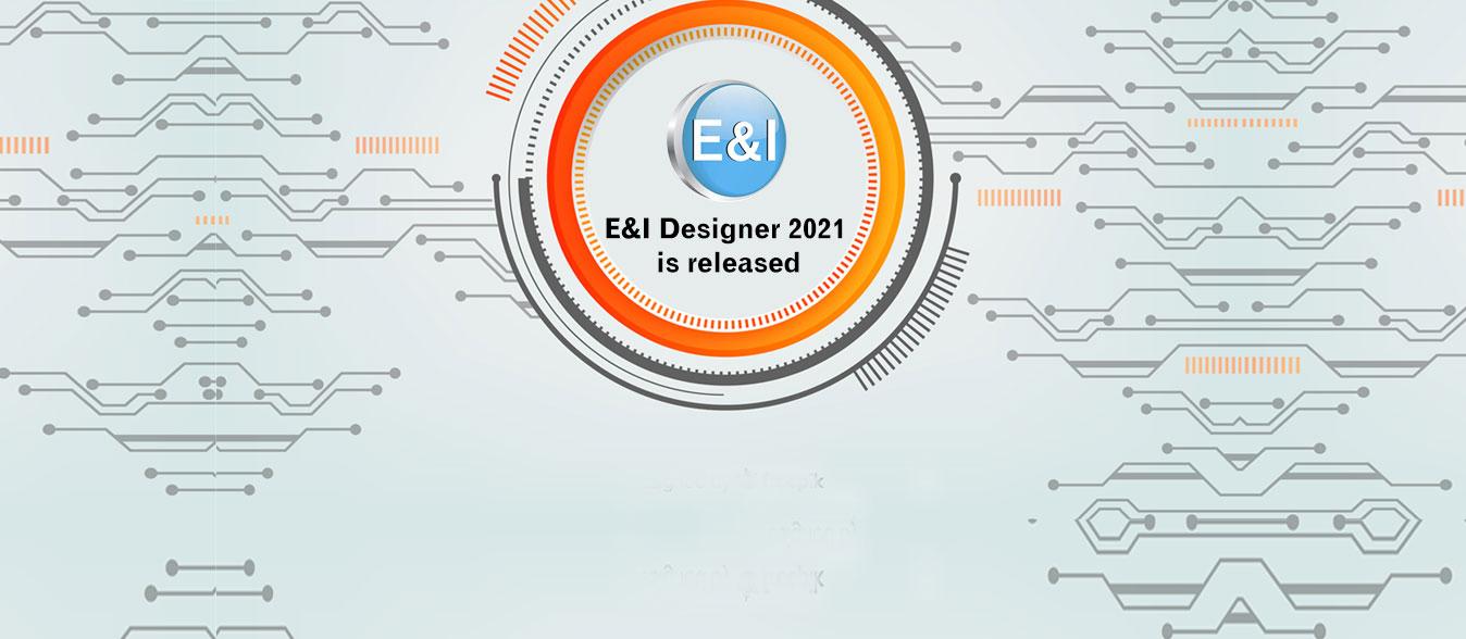 E&I-2021-released