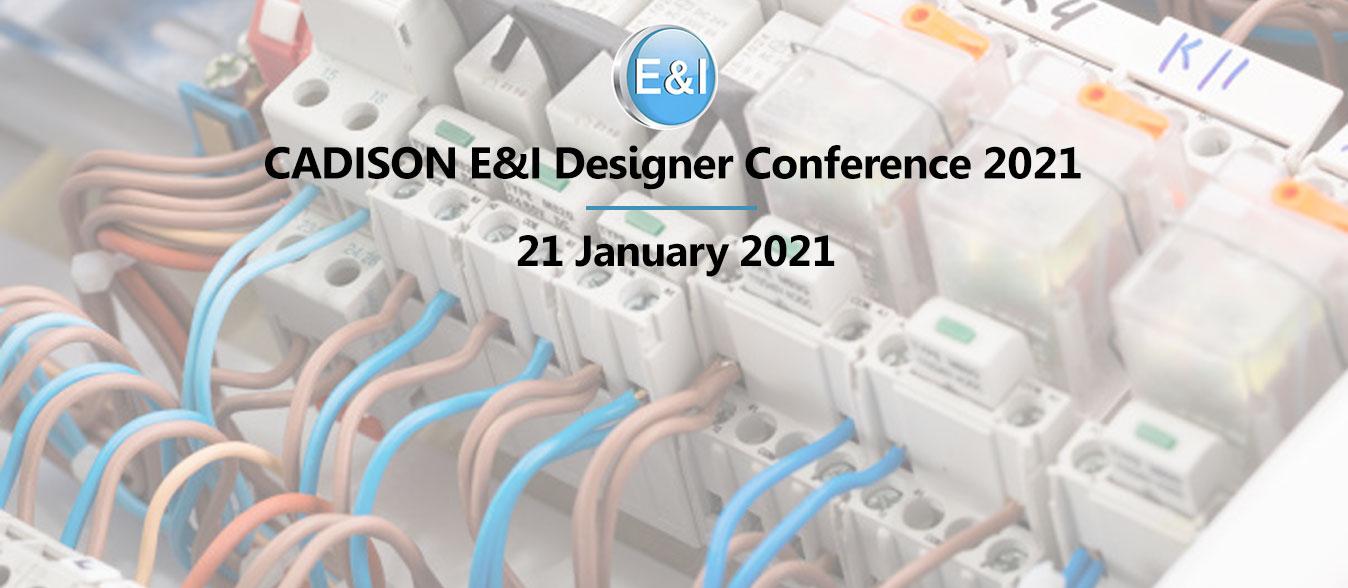 E&I-Coference-2021