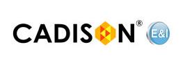 CADISON Electrical & Instrumentation Designer
